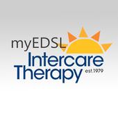 myEDSL Timesheet icon