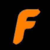 Hindi Browser - Frisper icon