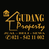 Gudang Property icon