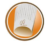 La Guía Gourmet icon