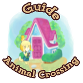 Guide For Animal Crossing NL icon