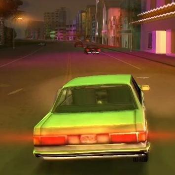 Cheats for GTA Vice City apk screenshot