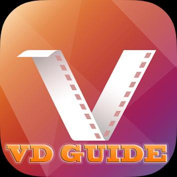 Vid Made Video Download Guide apk screenshot