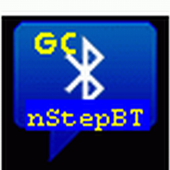 GCnStep BT for nStep icon