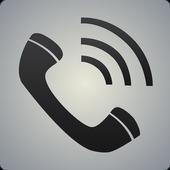 Cheap Calls - IntCall icon