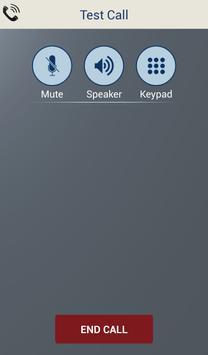 Cheap Calls - IntCall apk screenshot