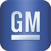 GM Connect icon