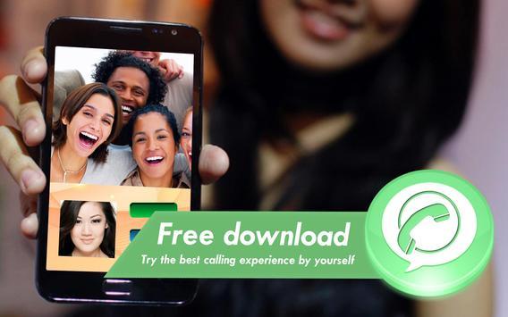 Video Calls apk screenshot
