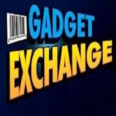 Gadget Exchange,Inc. icon