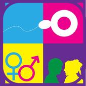 الموسوعة الجنسية-إصدار جديد icon