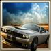 Fast Speed Racing Ultimate APK