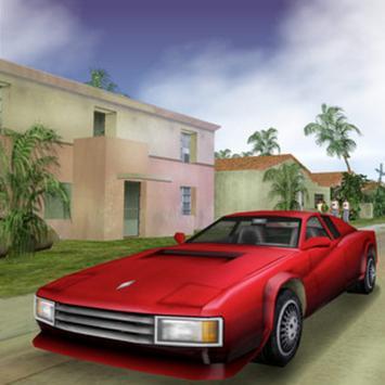 Guide for GTA Vice City apk screenshot