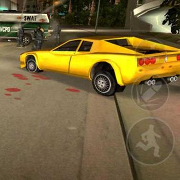 Guide for gta vice city apk screenshot