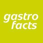 GastroFacts icon