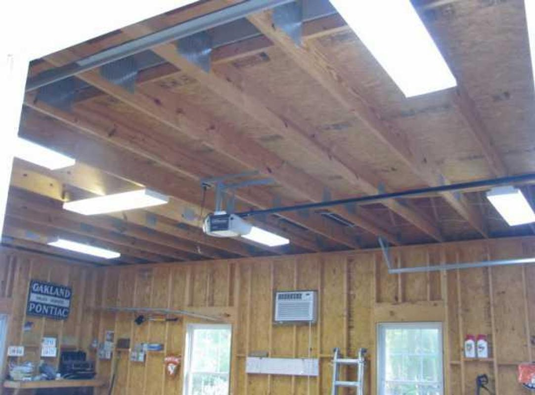 Garage ceiling design ideas apk download free lifestyle for Garage building software free download