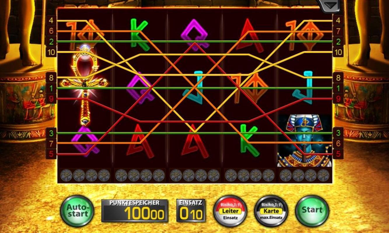 m-box casino