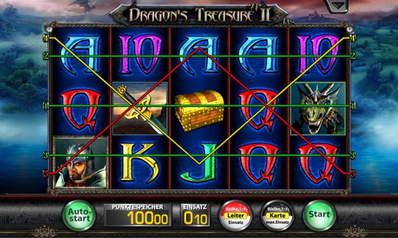 merkur casino games download