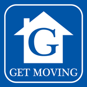 Get Moving With Gwen icon