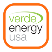 Verde Energy USA icon