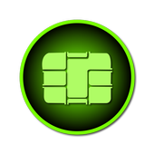 PreFIX PH icon