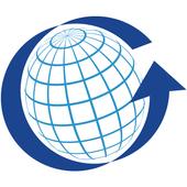 GoServicePro icon