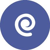 GorgeCurrent icon