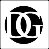 DWI Help App by Deandra Grant icon