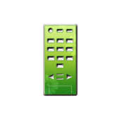 Grow Room Control icon