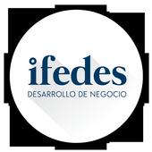 Ifedes App icon