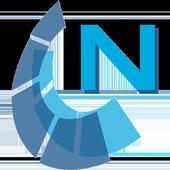 NBBI Convention icon
