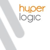 HyperLogic icon