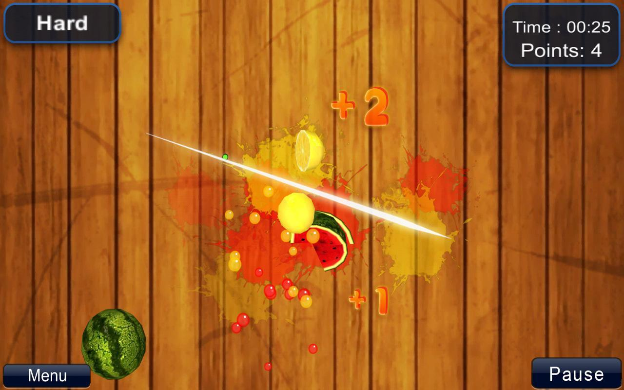 Ninja fruit cutter game free download - Cut The Fruit Apk Download Free Arcade Game For Android Apkpure