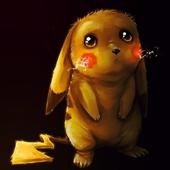 HD Pokemon Go Fantasy icon