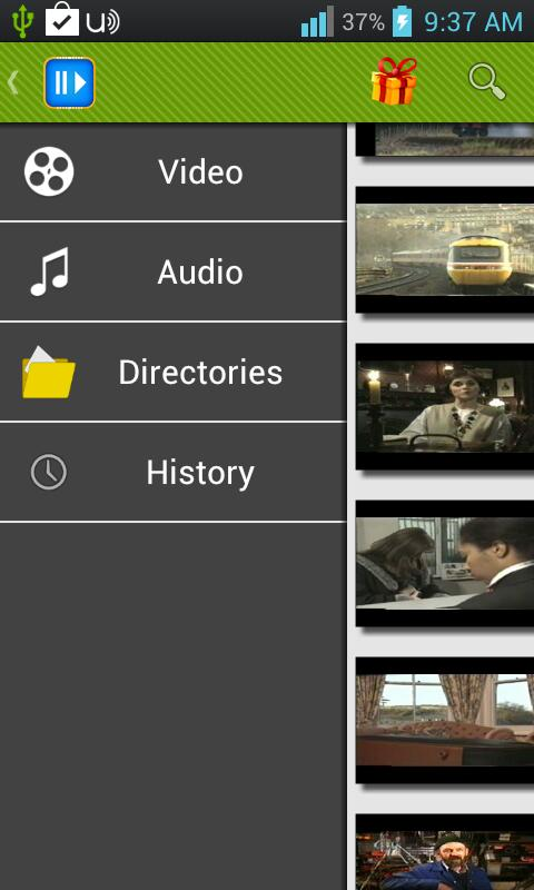 Hot Video APK Download - Free Entertainment APP for Android - APKPure.com