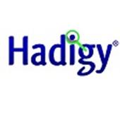 Hadigy Finance icon