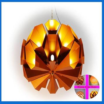 Hanging Lamps Design apk screenshot