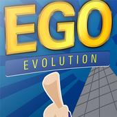 Healthy Ego icon