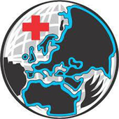 Heal The World Mission Inc icon