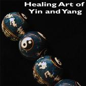 Healing Art of Yin and Yang icon