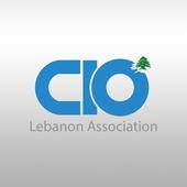 CIO Lebanon icon