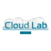 Cloud Lab Rocket icon