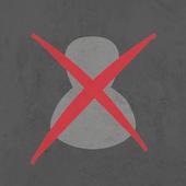 Blacklist Contacts icon