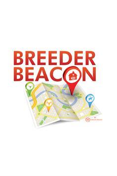 Breeder Beacon poster