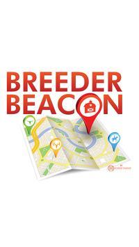 Breeder Beacon apk screenshot