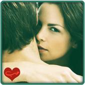 رسائل الحب والغرام للواتس اب ❤ icon