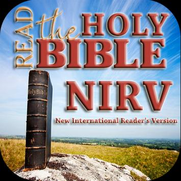 New International Readers ✞ apk screenshot