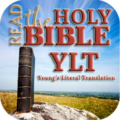 Young's Literal Bible YLT icon