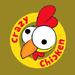 Crazy Chicken APK