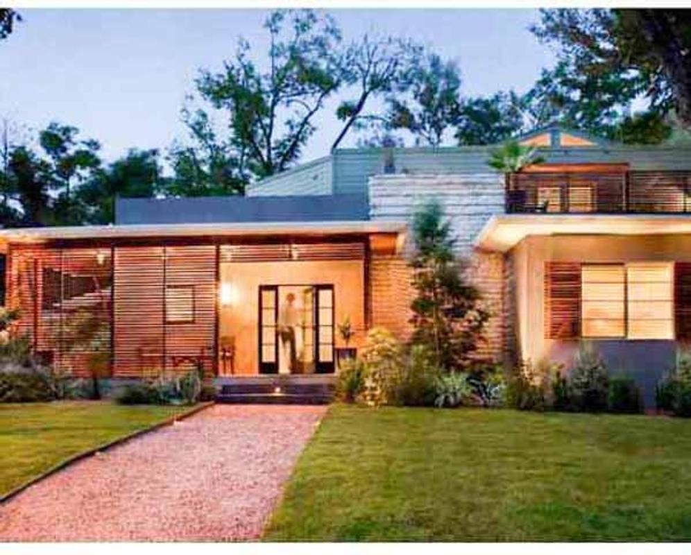 rumah desain eksterior apk download gratis gaya hidup