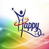 HappyFone icon